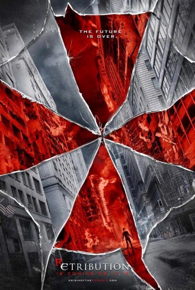 https://i0.wp.com/www.filmofilia.com/wp-content/uploads/2012/05/Resident-Evil-Retribution-Poster-19.jpg