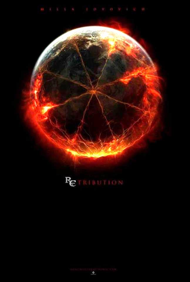 https://i0.wp.com/www.filmofilia.com/wp-content/uploads/2012/05/Resident-Evil-Retribution-Poster-20.jpg