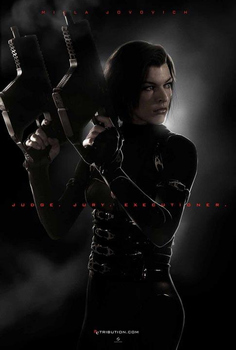 https://i0.wp.com/www.filmofilia.com/wp-content/uploads/2012/05/Resident-Evil-Retribution-Poster-24.jpg