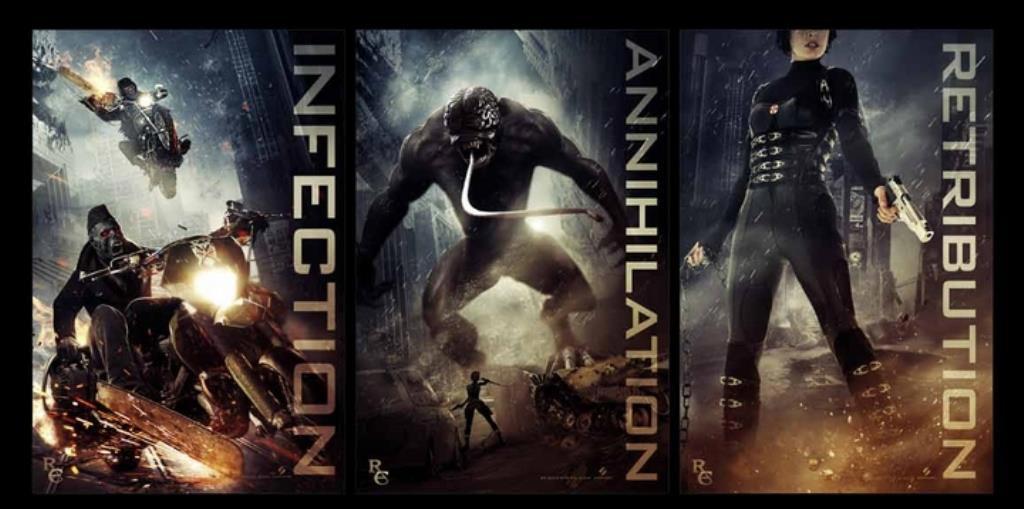 https://i0.wp.com/www.filmofilia.com/wp-content/uploads/2012/05/Resident-Evil-Retribution-Poster-28.jpg