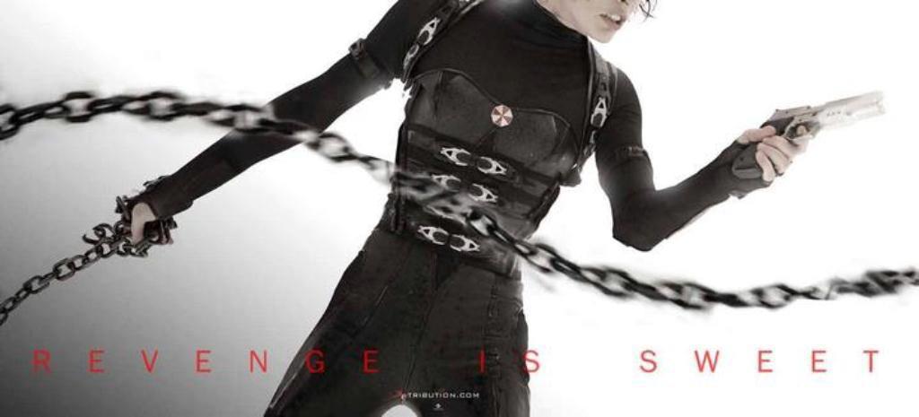 https://i0.wp.com/www.filmofilia.com/wp-content/uploads/2012/05/Resident-Evil-Retribution-Poster-31.jpg