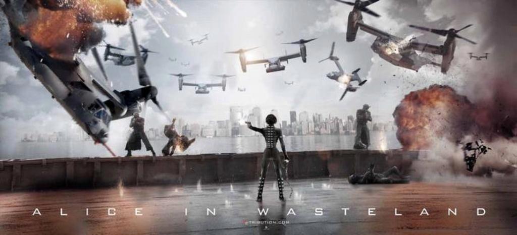 https://i0.wp.com/www.filmofilia.com/wp-content/uploads/2012/05/Resident-Evil-Retribution-Poster-32.jpg