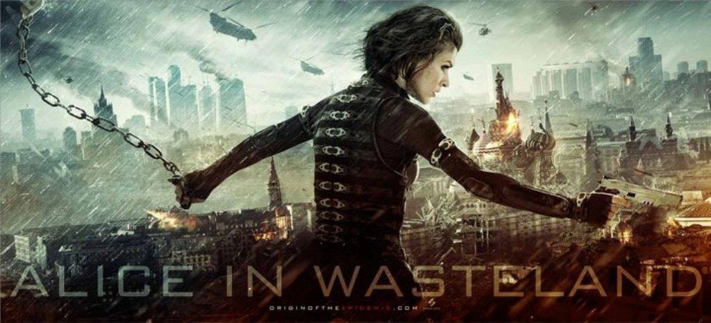 https://i0.wp.com/www.filmofilia.com/wp-content/uploads/2012/05/Resident-Evil-Retribution-Poster-34.jpg