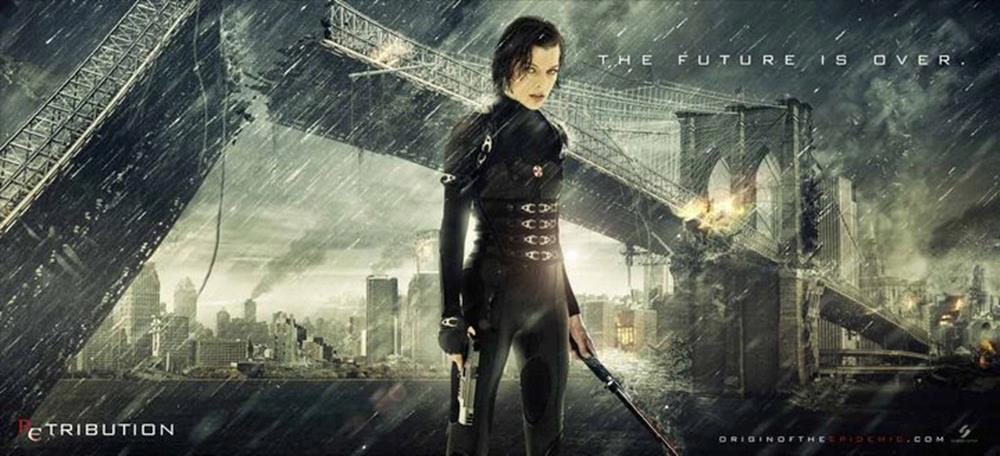 https://i0.wp.com/www.filmofilia.com/wp-content/uploads/2012/05/Resident-Evil-Retribution-Poster-35.jpg