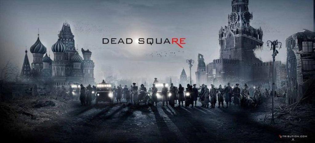https://i0.wp.com/www.filmofilia.com/wp-content/uploads/2012/05/Resident-Evil-Retribution-Poster-37.jpg