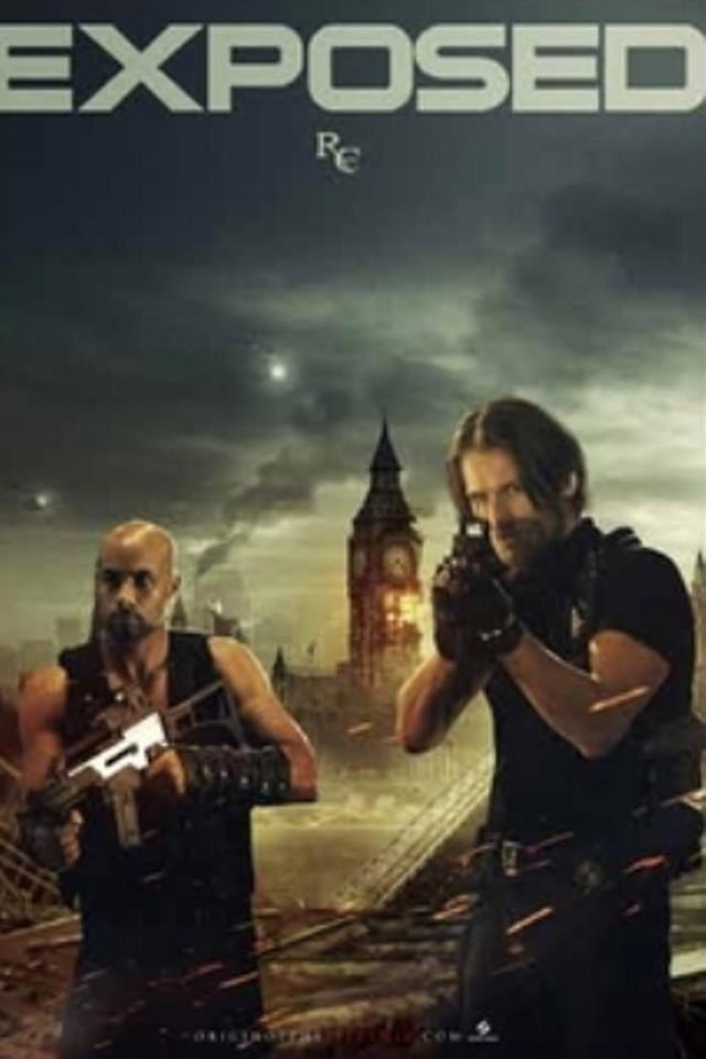 https://i0.wp.com/www.filmofilia.com/wp-content/uploads/2012/05/Resident-Evil-Retribution-Poster-38.jpg