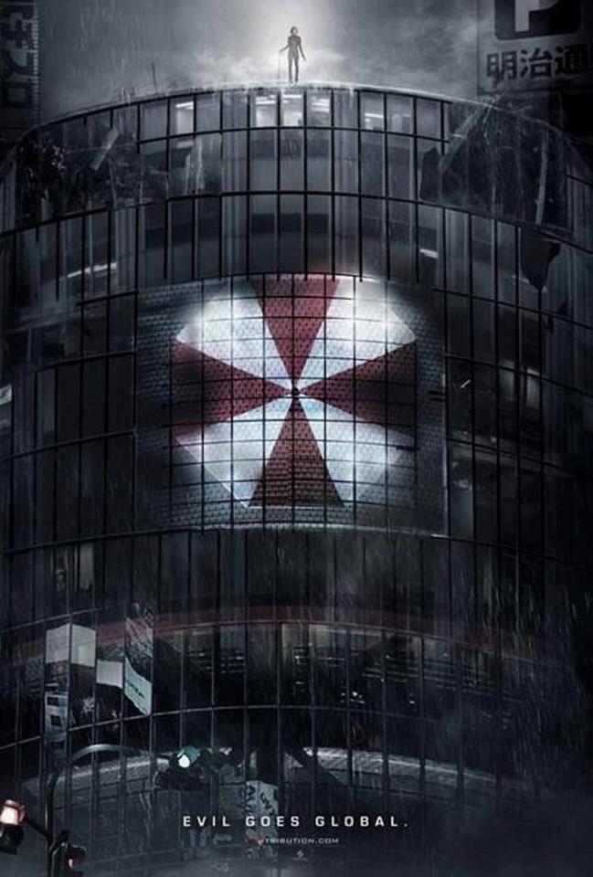 https://i0.wp.com/www.filmofilia.com/wp-content/uploads/2012/05/Resident-Evil-Retribution-Poster-42.jpg