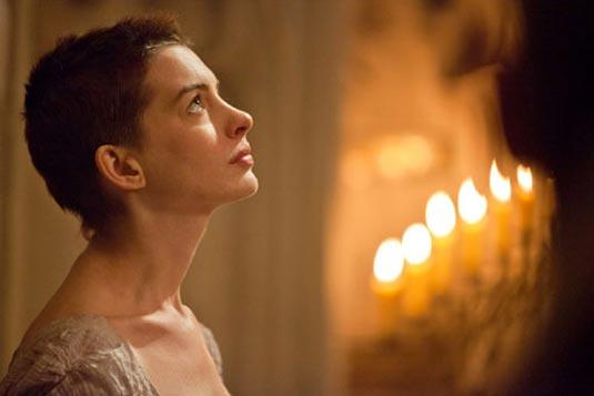 https://i0.wp.com/www.filmofilia.com/wp-content/uploads/2012/05/les-miserables-06.jpg
