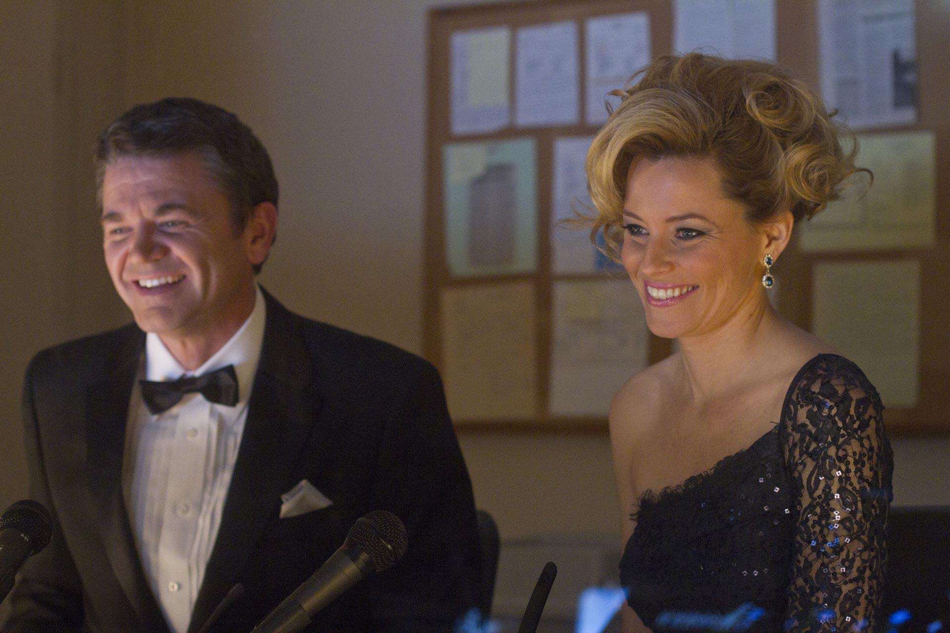 https://i0.wp.com/www.filmofilia.com/wp-content/uploads/2012/06/Pitch-Perfect-img-03.jpg