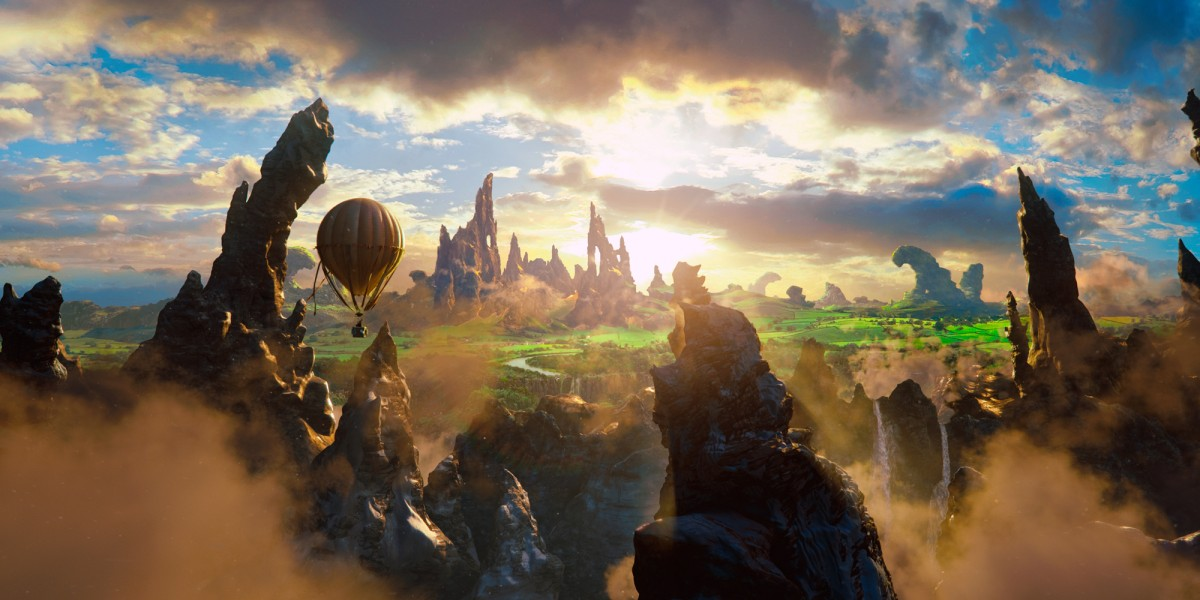 https://i0.wp.com/www.filmofilia.com/wp-content/uploads/2012/07/oz-great-powerful.jpg