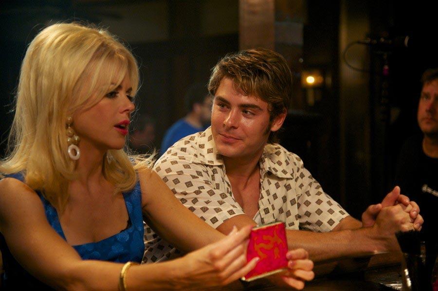 https://i0.wp.com/www.filmofilia.com/wp-content/uploads/2012/08/Paperboy-08.jpg