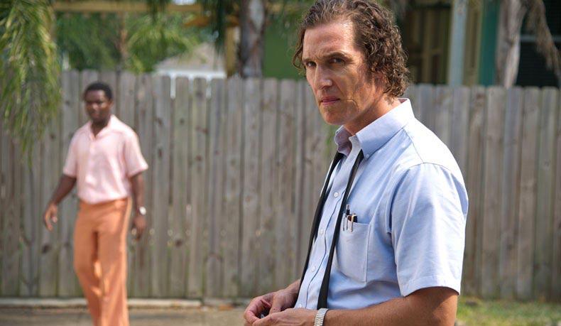 https://i0.wp.com/www.filmofilia.com/wp-content/uploads/2012/08/Paperboy-32.jpg