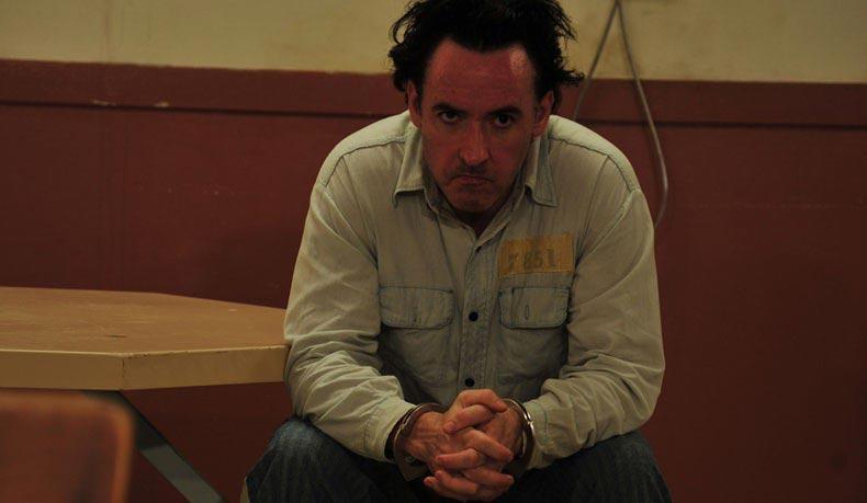 https://i0.wp.com/www.filmofilia.com/wp-content/uploads/2012/08/Paperboy-35.jpg