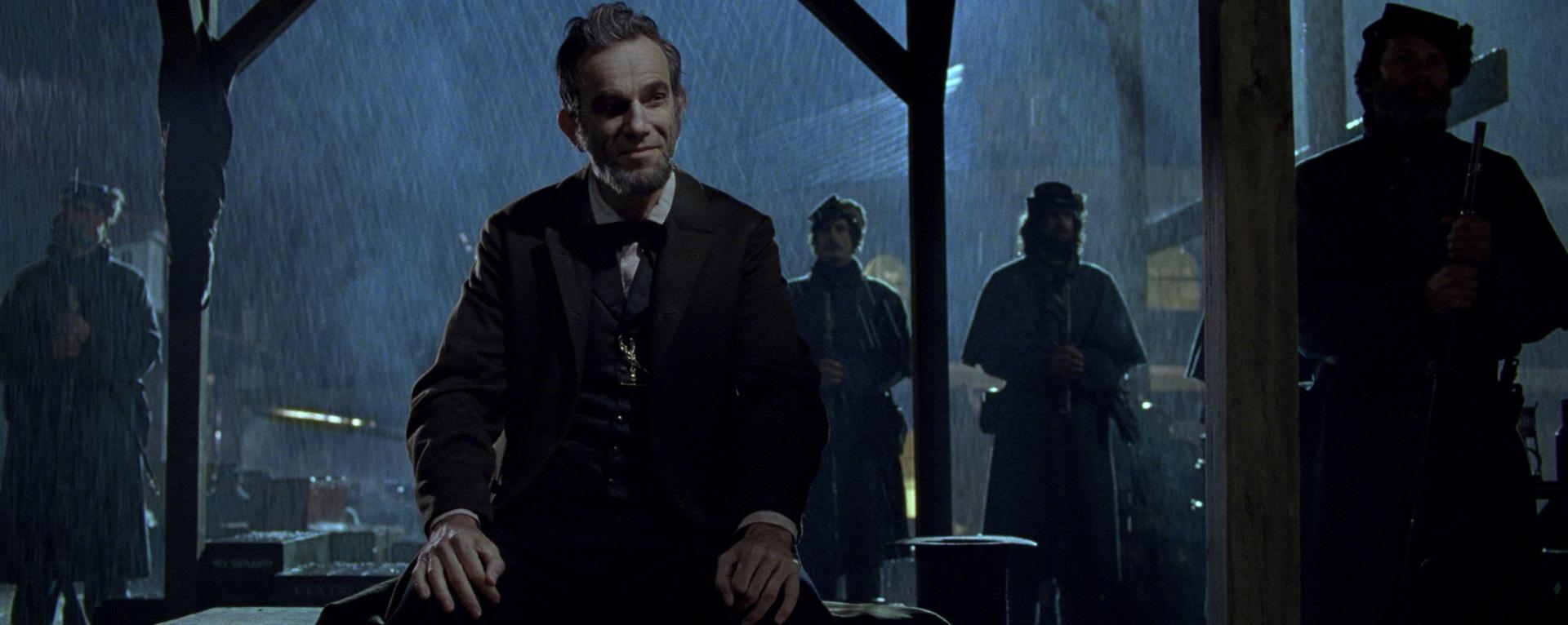 https://i0.wp.com/www.filmofilia.com/wp-content/uploads/2012/09/Lincoln-Daniel-Day-Lewis2.jpg