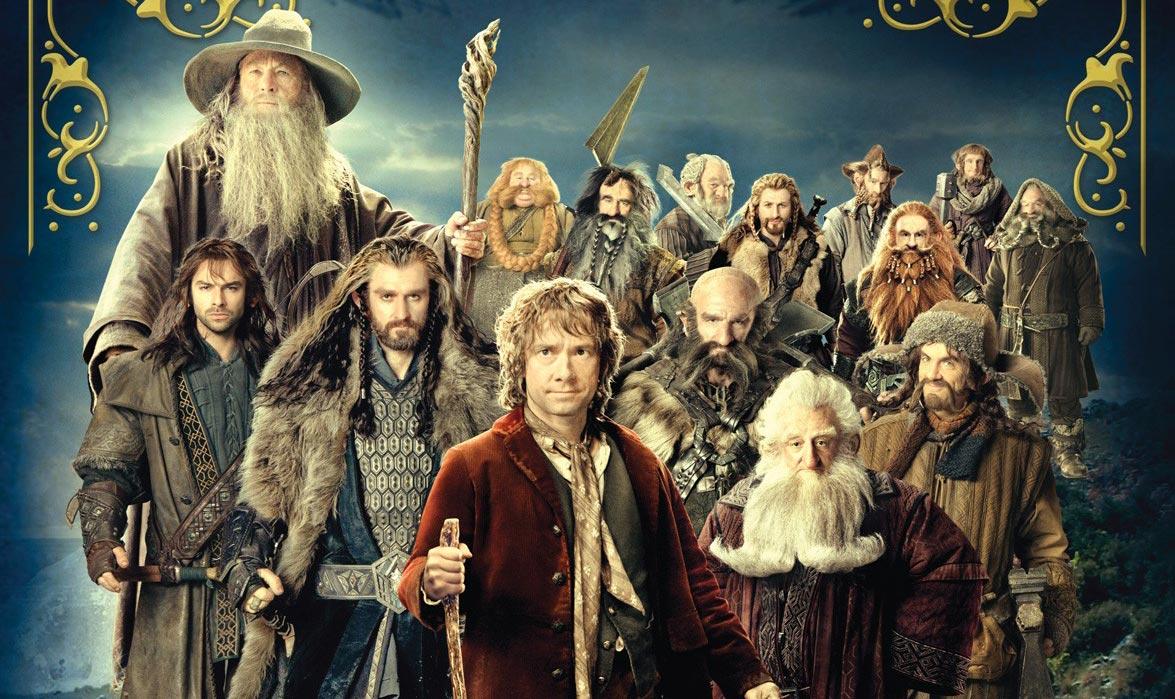 https://i0.wp.com/www.filmofilia.com/wp-content/uploads/2012/09/The-Hobbit.jpg