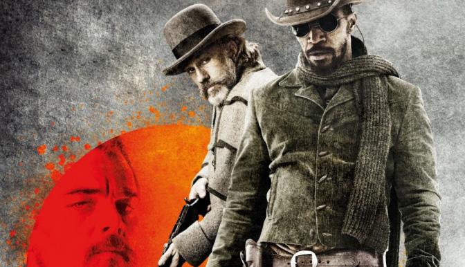 https://i0.wp.com/www.filmofilia.com/wp-content/uploads/2012/10/django-unchained2.jpg