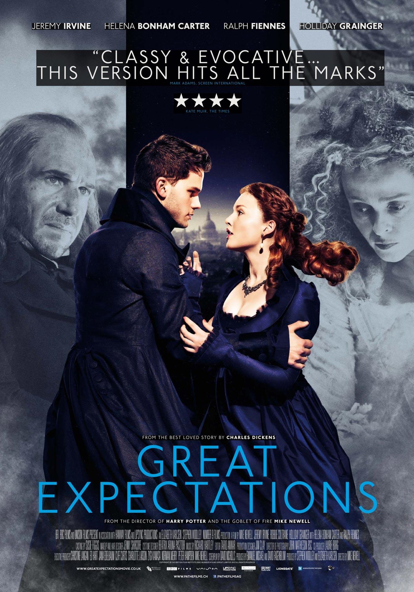 https://i0.wp.com/www.filmofilia.com/wp-content/uploads/2012/11/GREAT-EXPECTATIONS-Poster.jpg