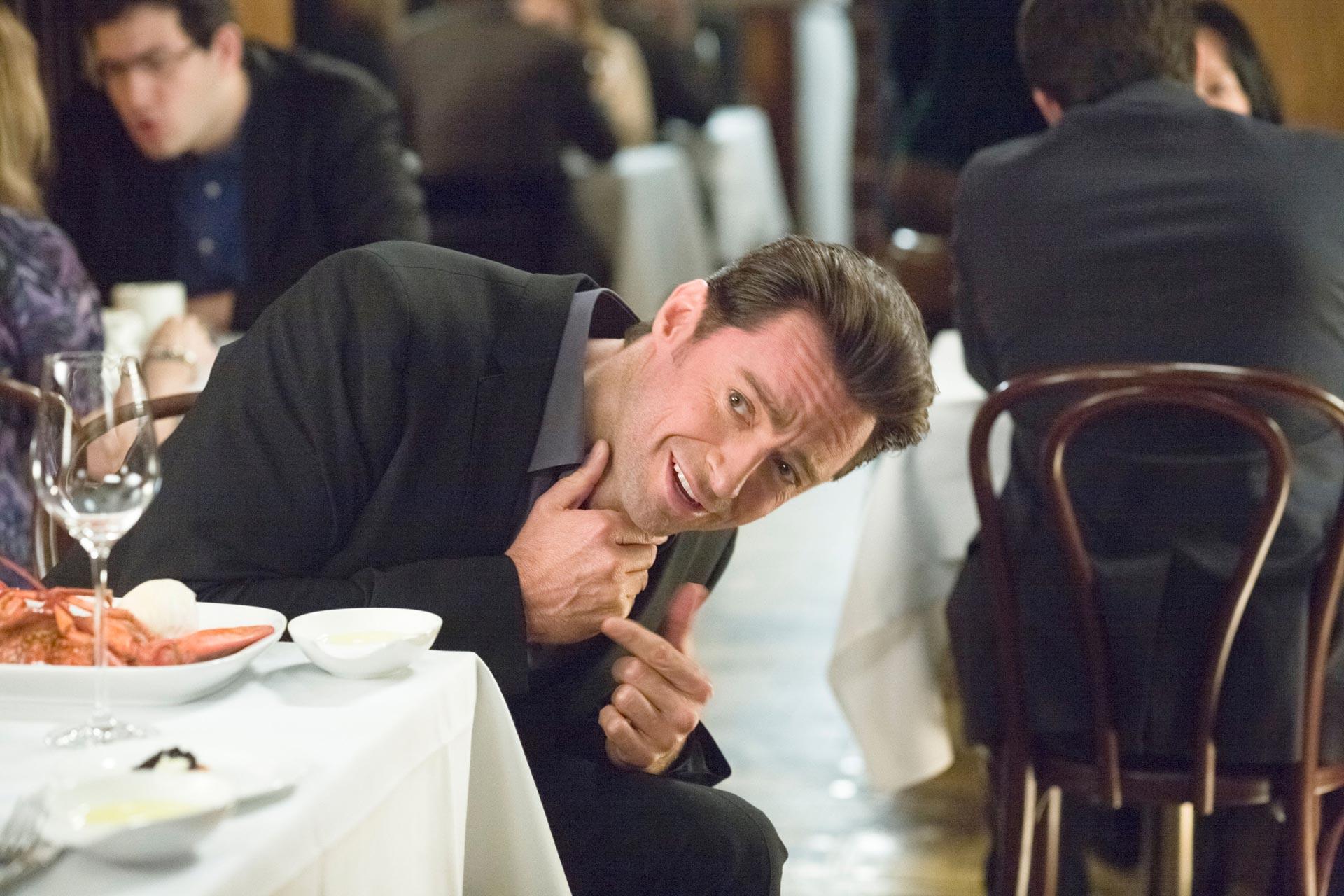 https://i0.wp.com/www.filmofilia.com/wp-content/uploads/2012/11/Movie-43_14.jpg