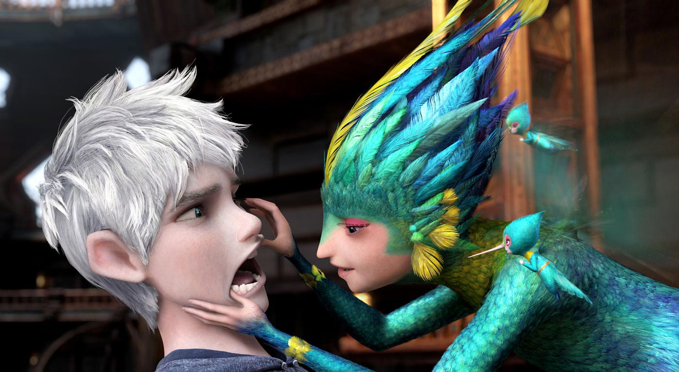 https://i0.wp.com/www.filmofilia.com/wp-content/uploads/2012/11/Rise-of-the-Guardians_12.jpg