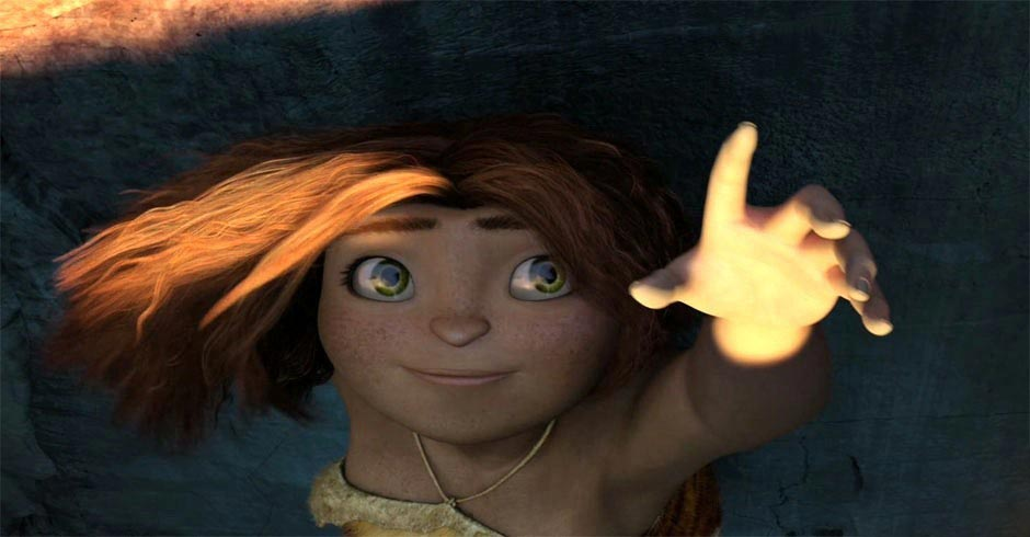 https://i0.wp.com/www.filmofilia.com/wp-content/uploads/2012/11/The_Croods_03.jpg