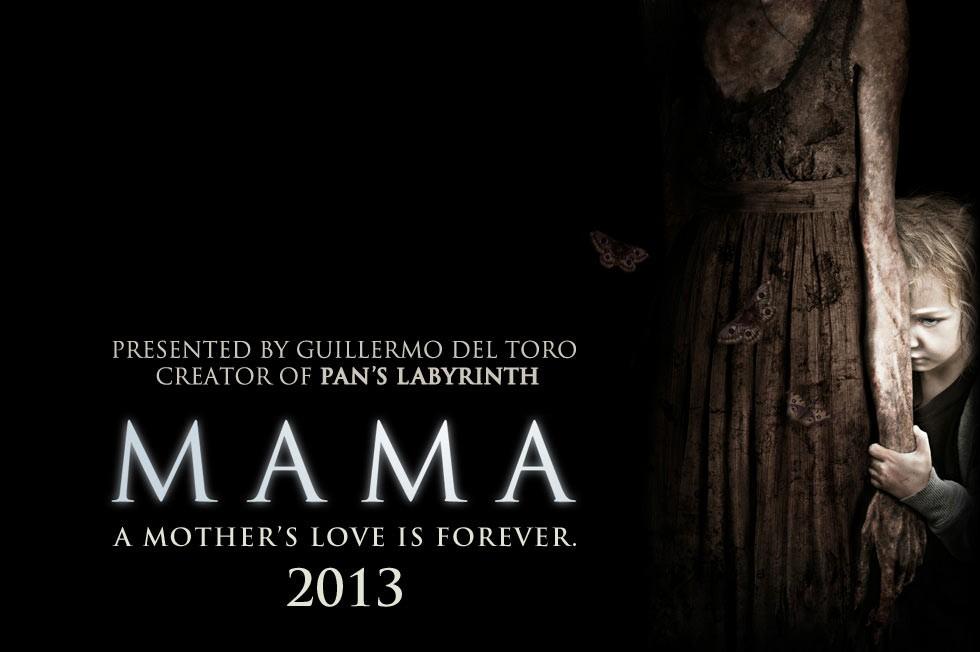 https://i0.wp.com/www.filmofilia.com/wp-content/uploads/2012/12/MAMA-Poster.jpg