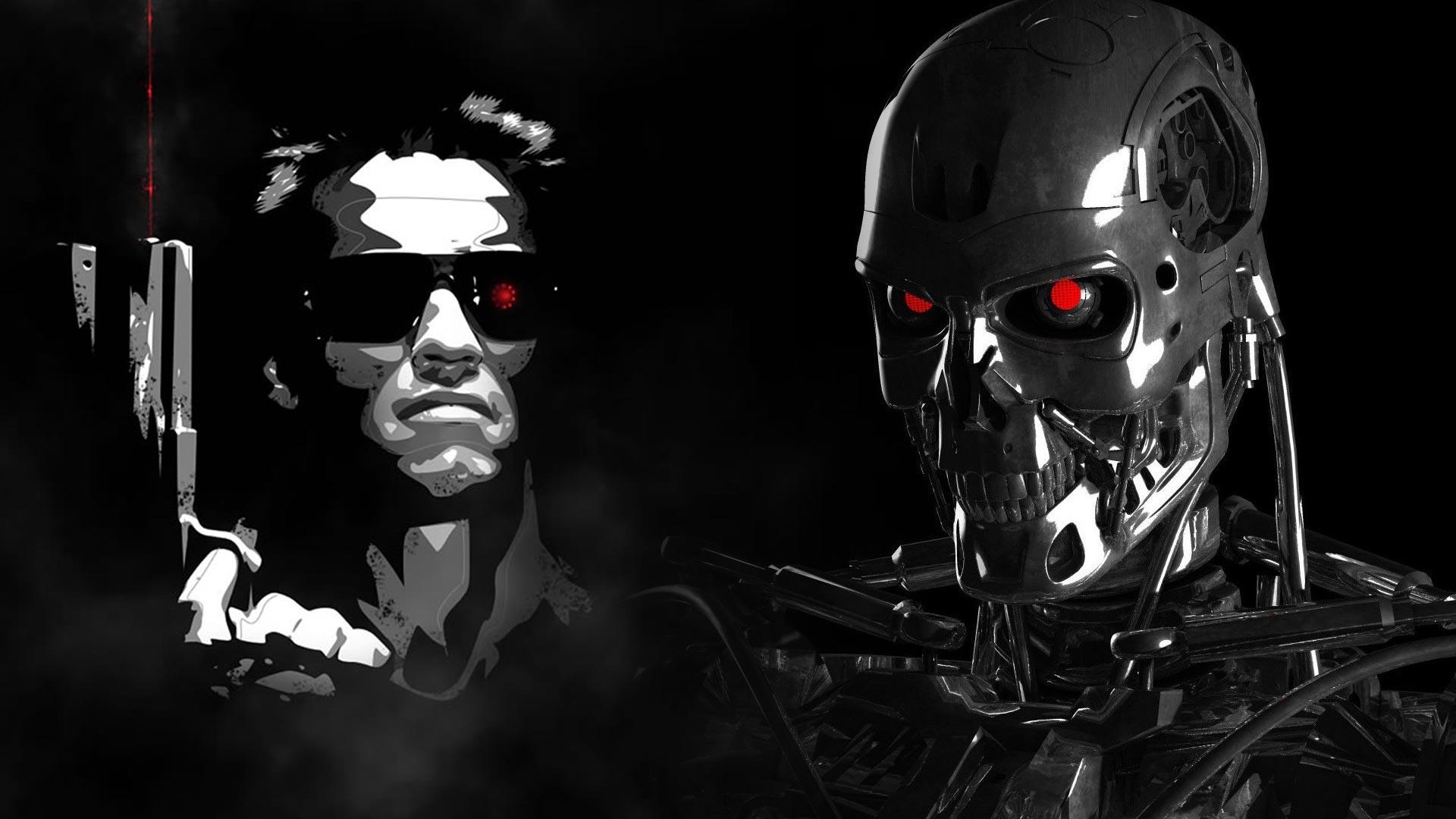Death Race Cars Hd Wallpapers Arnold Schwarzenegger Confirmed For Terminator 5