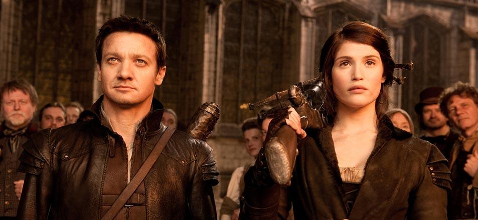 https://i0.wp.com/www.filmofilia.com/wp-content/uploads/2013/01/Hansel-and-Gretel-Witch-Hunters_01.jpg