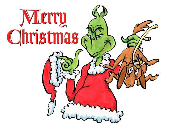 watch how the grinch stole christmas animated online free - Watch The Grinch Stole Christmas Online Free