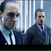 The Season Finale for HITMAN Season One is here – Trailer