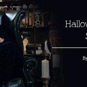 Halloween Horror Special By Derren Brown