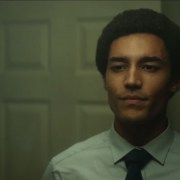 Netflix's Releases Trailer for Obama Biopic 'Barry'