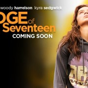Win The Edge Of Seventeen Exclusive Merchandise! [CLOSED]