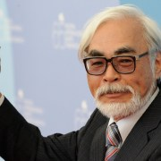 Legendary Anime Director Hayao Miyazaki To Come Out Of Retirement