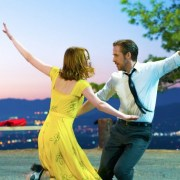 Fantastic New La La Land Featurette Shines Into Our Lives