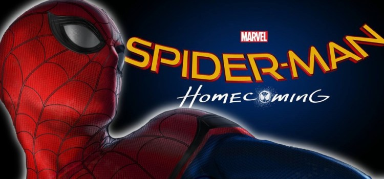 Jon Watts Shares Behind The Scenes Look At Spider-Man: Homecoming