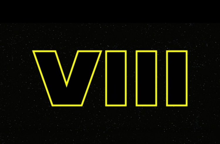 Star Wars – Episode VIII: 6 Big Questions