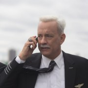 New Poster For UK Release Of Sully