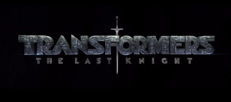Let The Bayhem Continue With New Transformers: The Last Knight IMAX Featurette