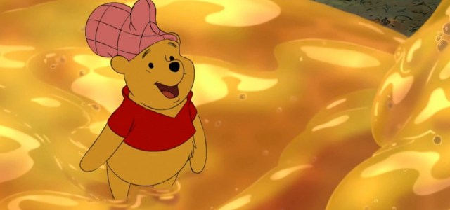 Marc Forster To Direct Live-Action Winnie The Pooh