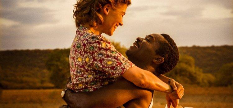 7 Essential Movies About Forbidden Love