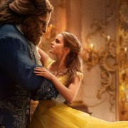 Go Behind-The-Scenes Of Disney's Beauty And The Beast With New Featurette