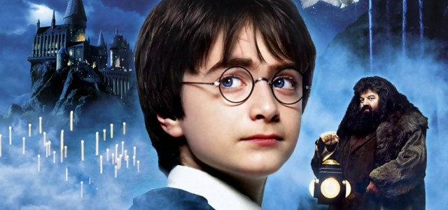 Harry Potter To Saw To Die Hard – The Highs And Lows Of 30 Top Film Franchises