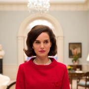 UK Trailer For Oscar Hopeful Jackie Arrives