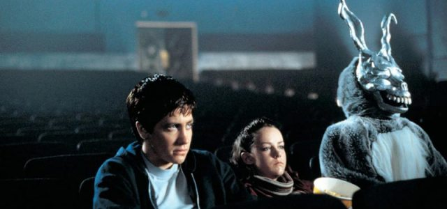 Watch The Trailer For Donnie Darko's 15th Anniversary