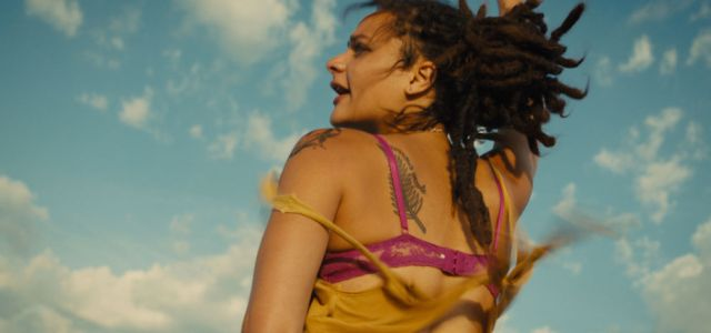 American Honey Takes Top Prize At British Independent Film Awards