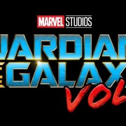 Awesome Superbowl Spot For Guardians Of The Galaxy Vol 2