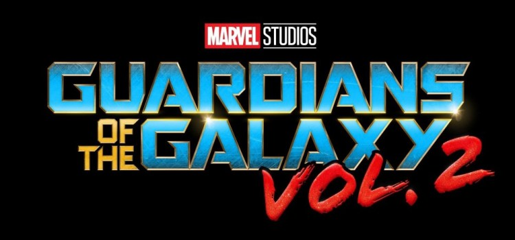 Guardians Of The Galaxy Vol.2 Home Entertainment Release Details