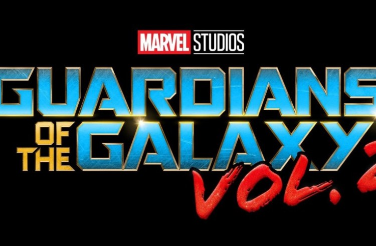 The Guardians Of The Galaxy Vol.2 Teaser Is Here!
