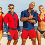 Super Bowl Trailers: Baywatch, Transformers, Fate of the Furious And More!