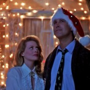 The Top 15 Searched For Christmas Movies In The UK